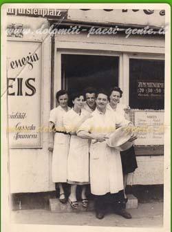 foto-link-gelatieri-venas