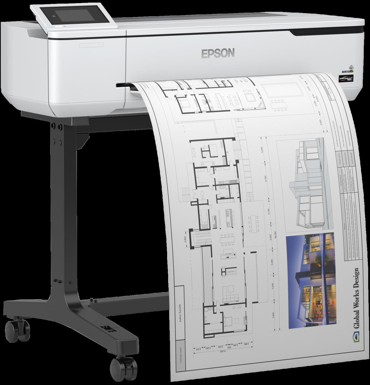 Epson-Sc-t3100_2