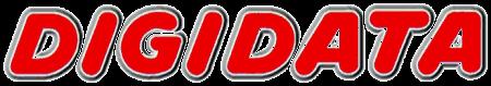 logo-digidata-1.png